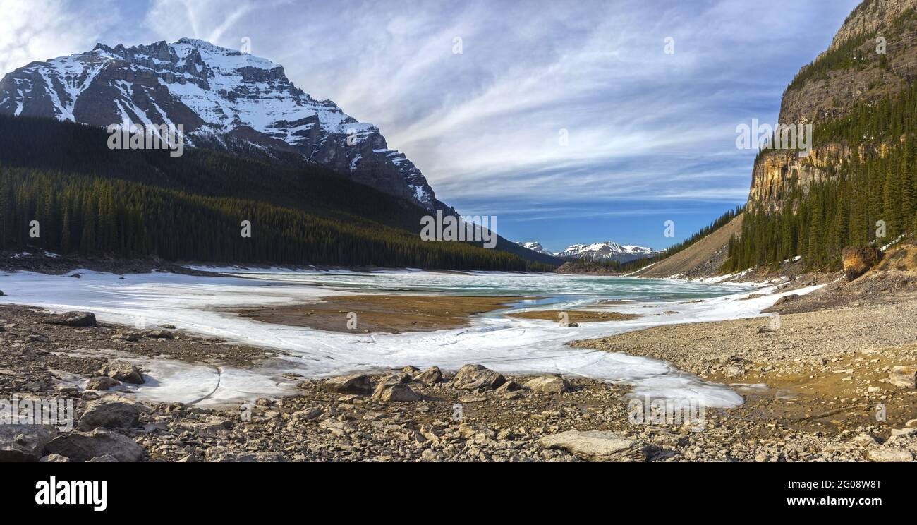 wide-panoramic-landscape-scenic-view-of-