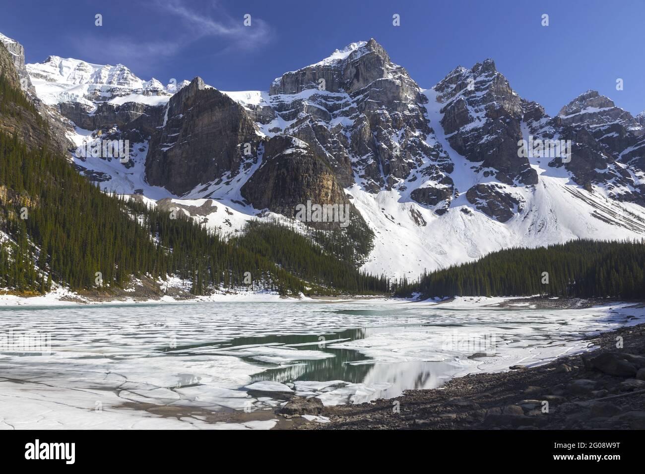 valley-of-ten-peaks-above-frozen-moraine