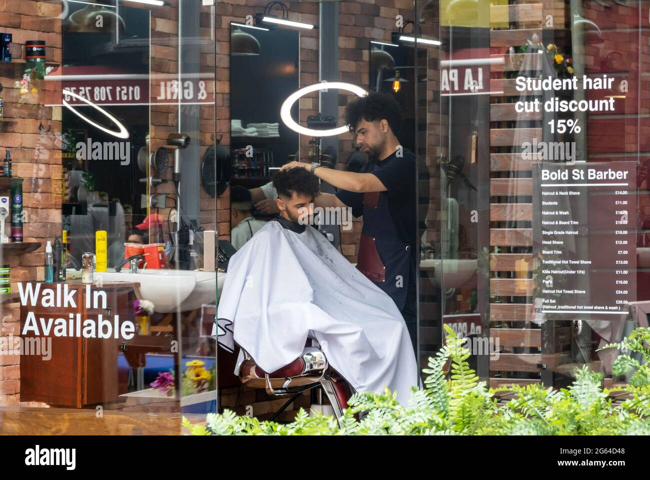 bold-st-barber-on-bold-street-in-liverpo