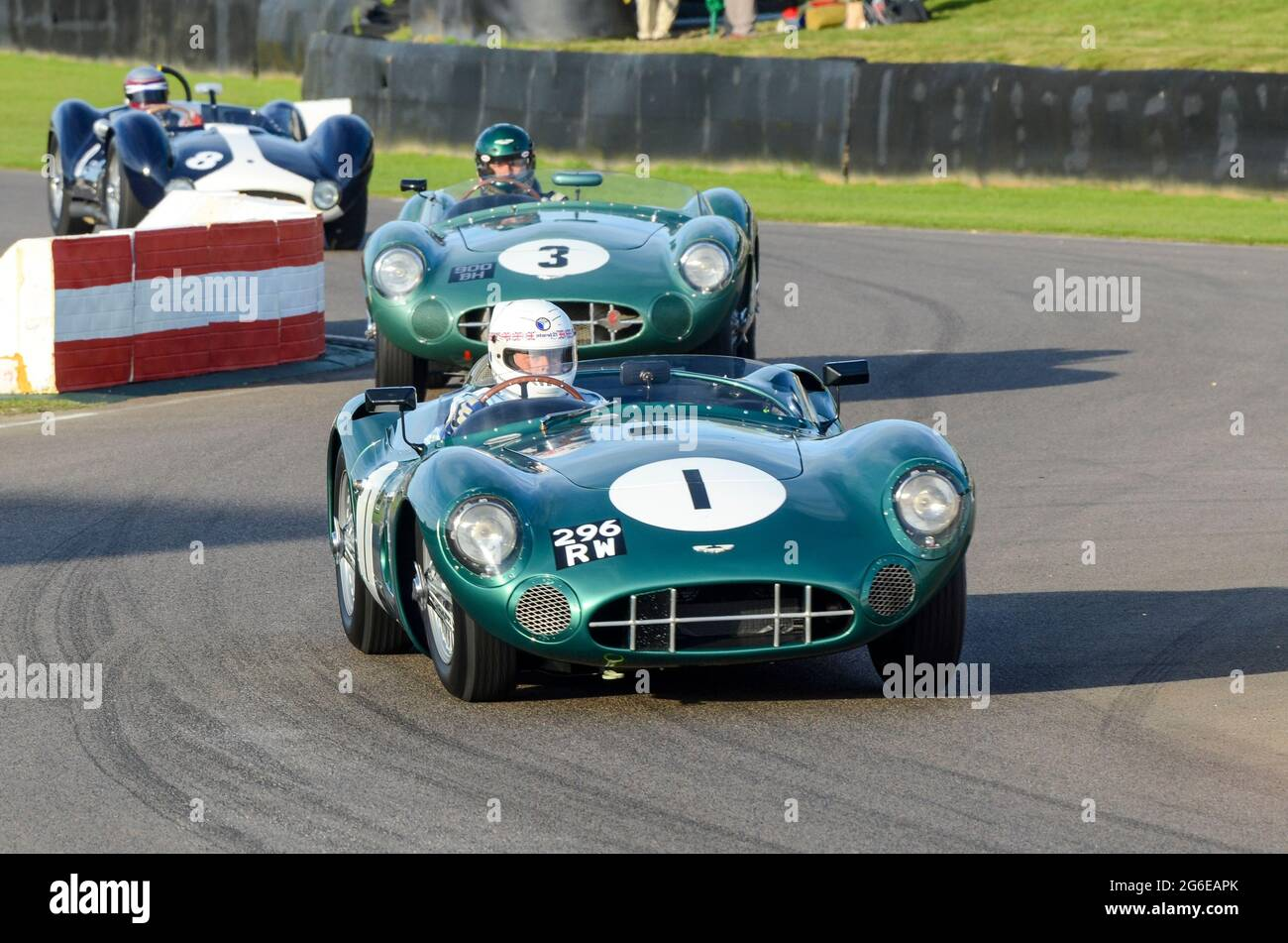 aston-martin-dbr1-classic-sports-car-vintage-racing-car-competing-in-the-sussex-trophy-at-the-goodwood-revival-historic-event-uk-cars-chasing-down-2G6EAPK.jpg