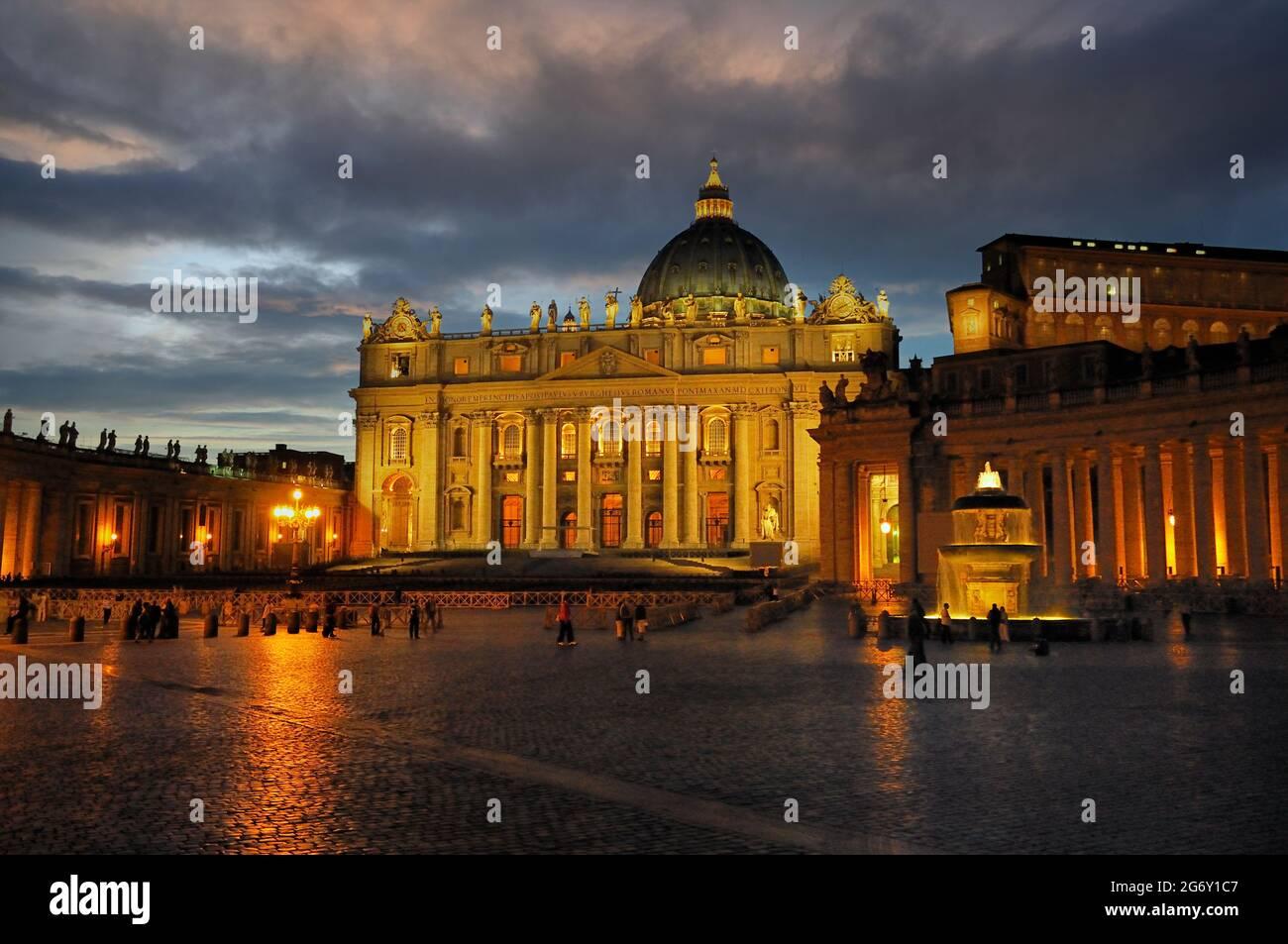 saint-peters-basilica-in-vatican-city-ro