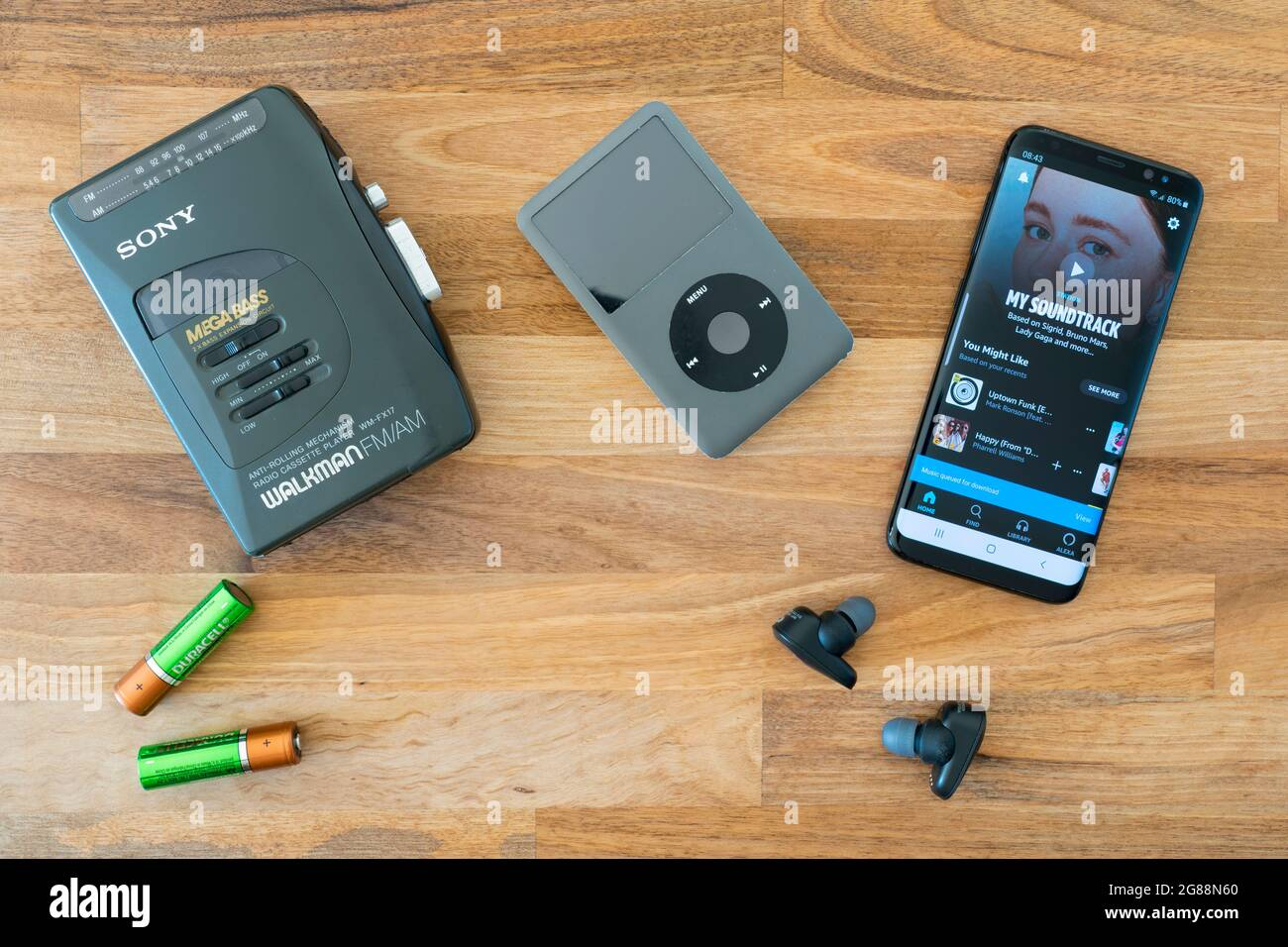 evolving-portable-music-technology-an-ob