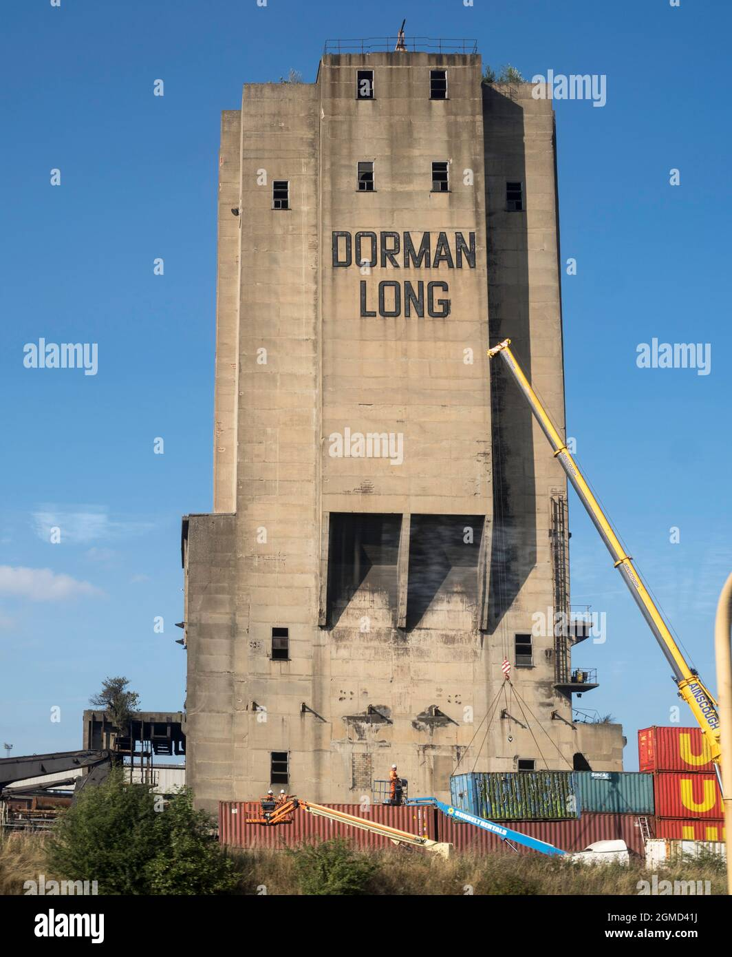 dorman-long-tower-a-listed-structure-tha