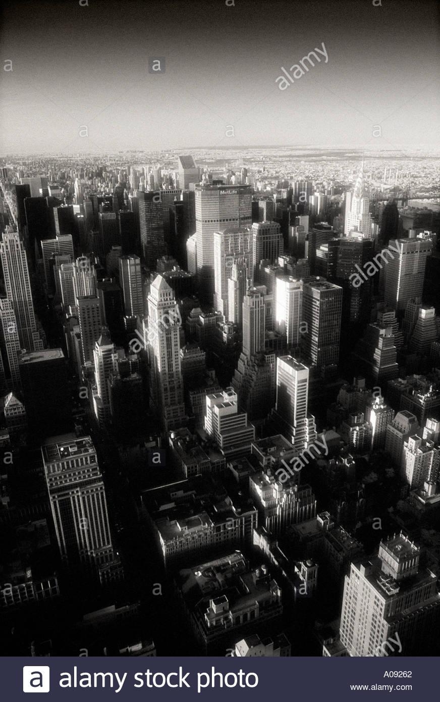 new-york-skyline-A09262.jpg