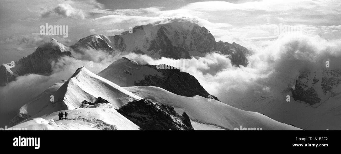 mont-blanc-from-the-dme-de-miage-mont-bl
