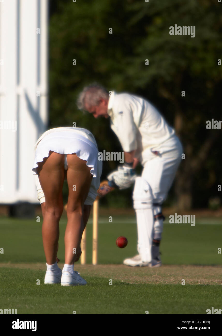 bending over bum stock photos & bending over bum stock images - alamy