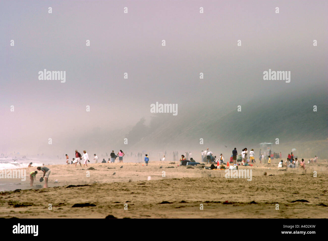 california-beach-usa-fog-on-the-beach-at-santa-cruz-bay-california-A4D2KW.jpg