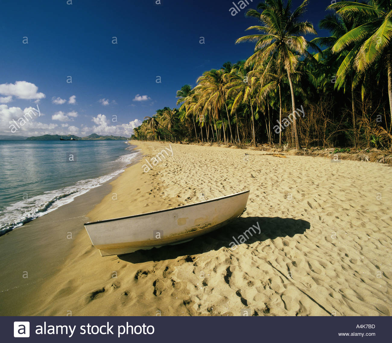 pinneys-beach-on-the-caribbean-island-of
