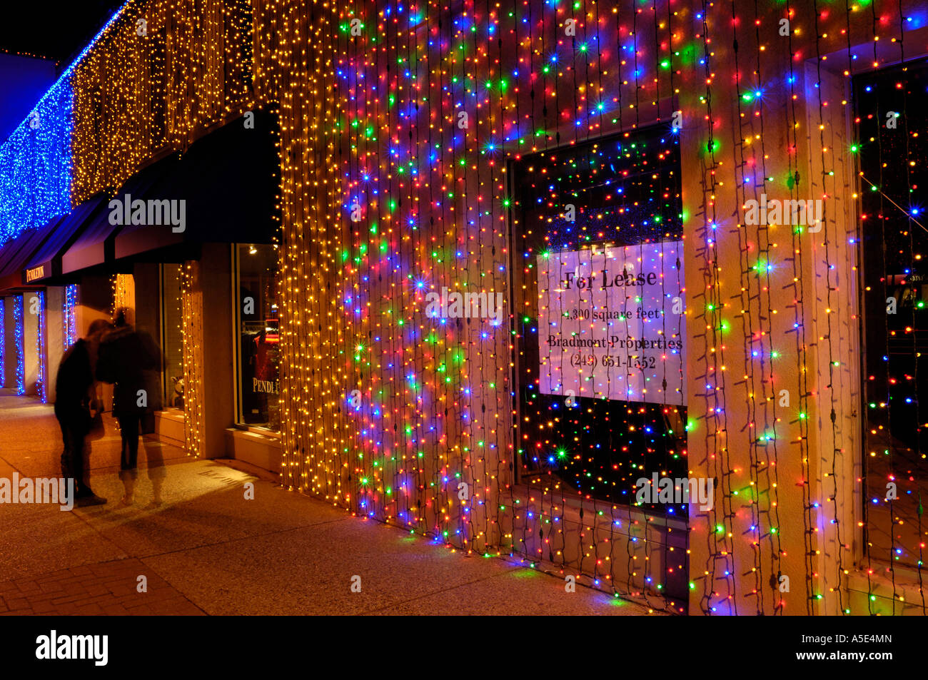 Christmas Lights Rochester Mn Decoratingspecial Com