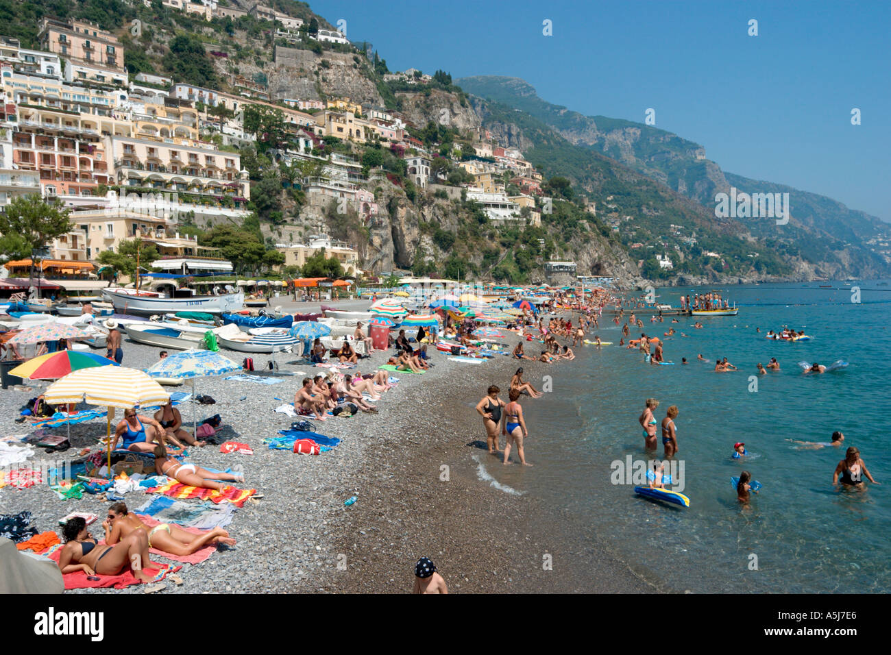 Beach Resorts Near Palermo