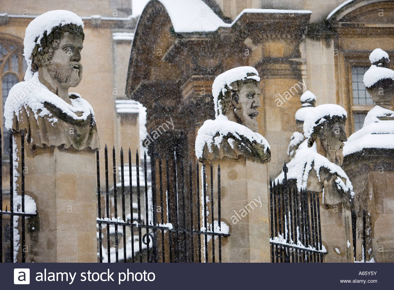 snow-on-the-emperors-heads-outside-the-s