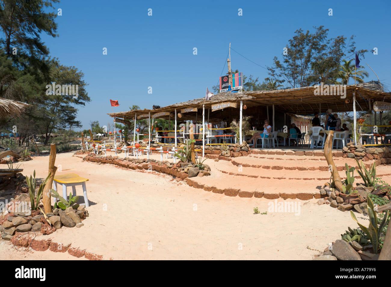 Resort Similar To Mike S Beach
