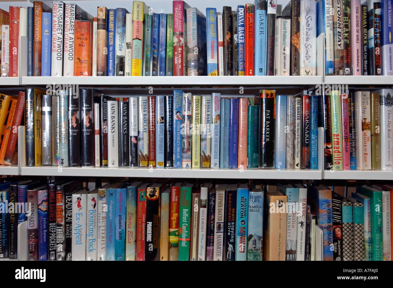 library bookshelves - Library Bookshelves
