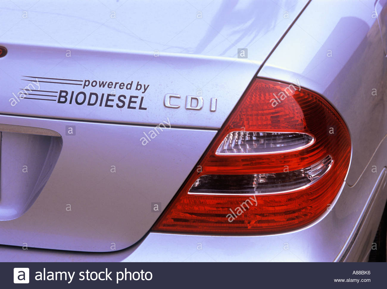 car-powered-by-biodiesel-fuel-on-the-isl