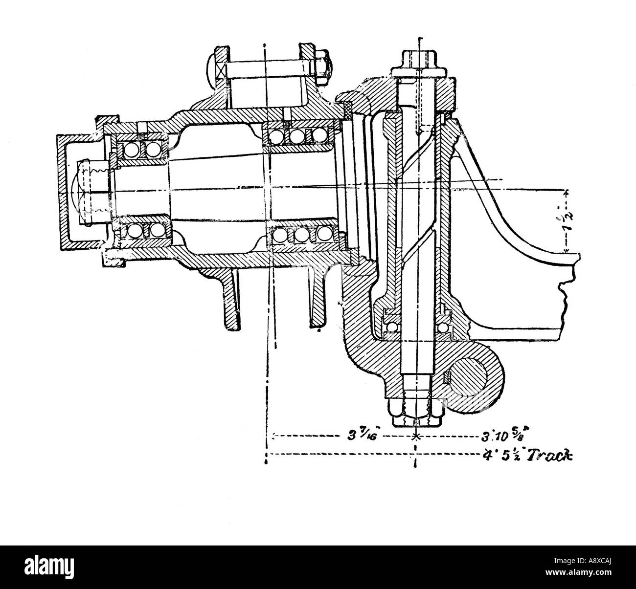 Front View Diagram Of A Car - DIY Enthusiasts Wiring Diagrams •