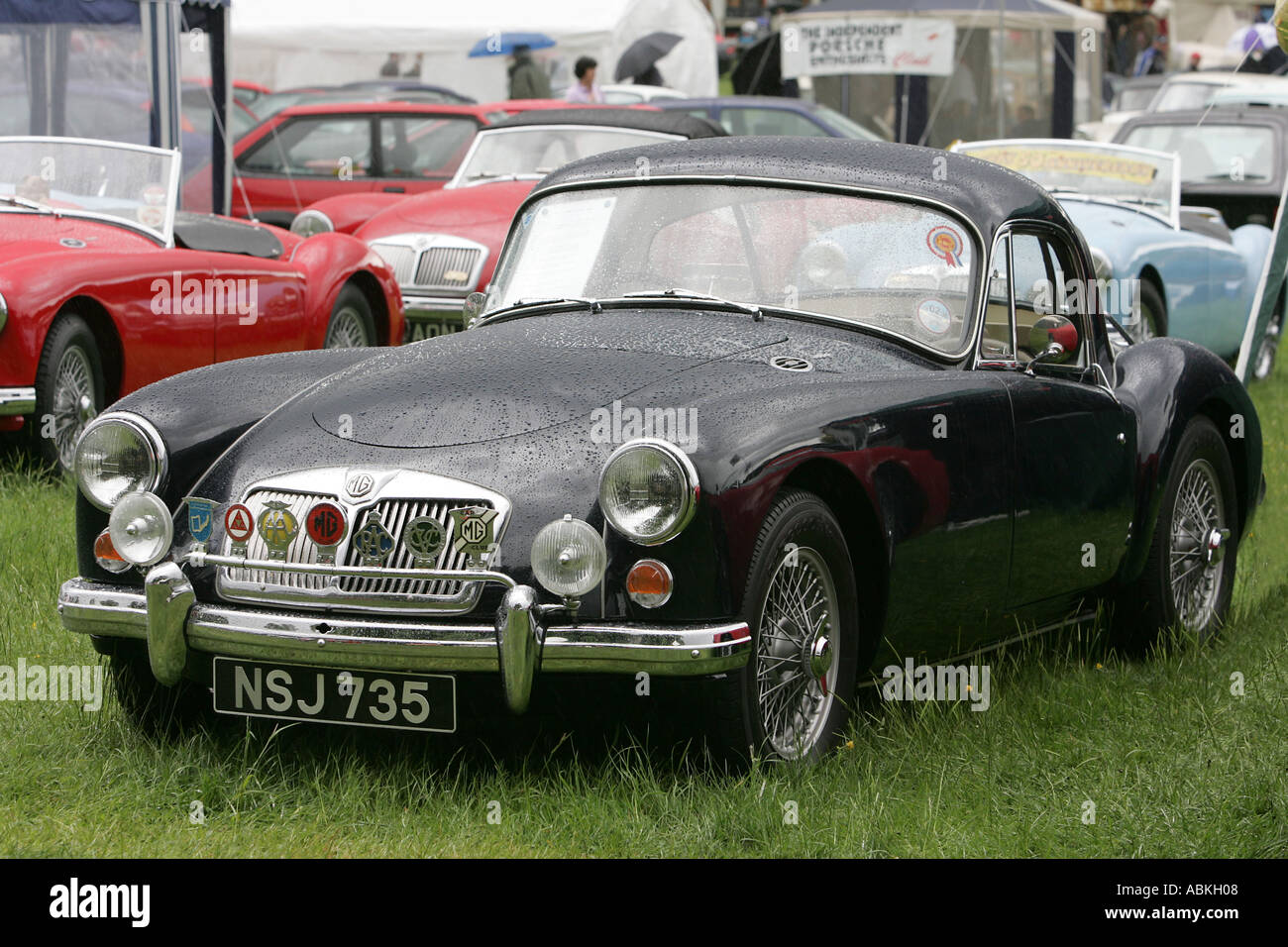 old car classic history vehicle vintage antipodes symbol collector ...