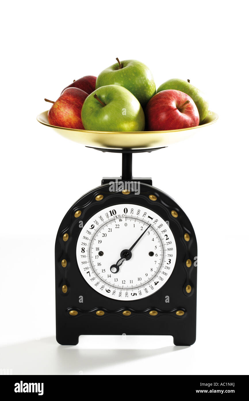 Scale Of Numbers Stock Photos Amp Scale Of Numbers Stock