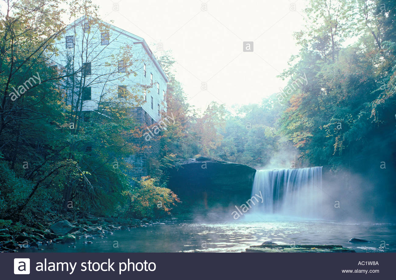 old-mill-museum-in-mill-creek-park-in-yo