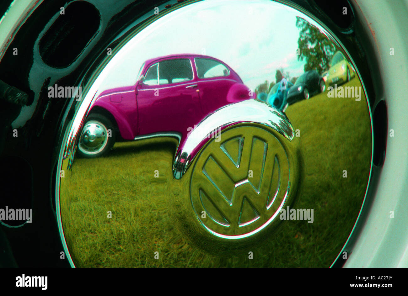 vw beetle 1938 stock photos vw beetle 1938 stock images alamy. Black Bedroom Furniture Sets. Home Design Ideas