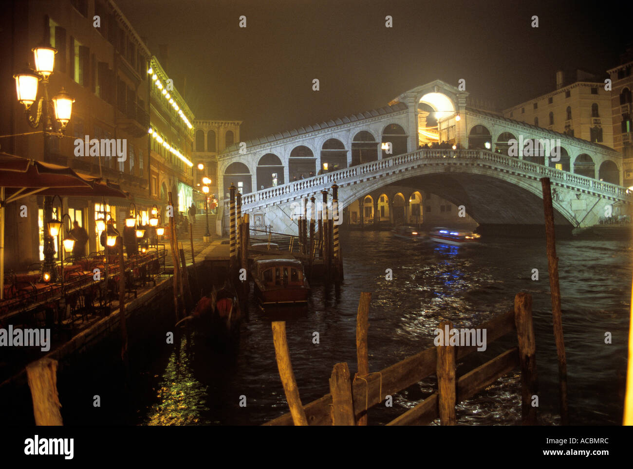 venice region essay The italian city of venice is prone to frequent flooding because it has sunk five inches over the last century, but it is also grappling with a new challenge: sea-level rise, caused by climate.