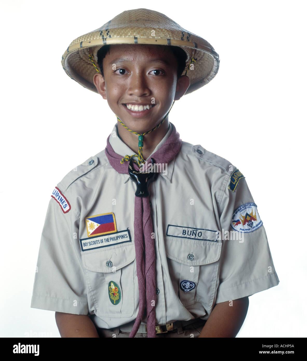Boy Scout Uniform Where To Buy Philippines | RLDM