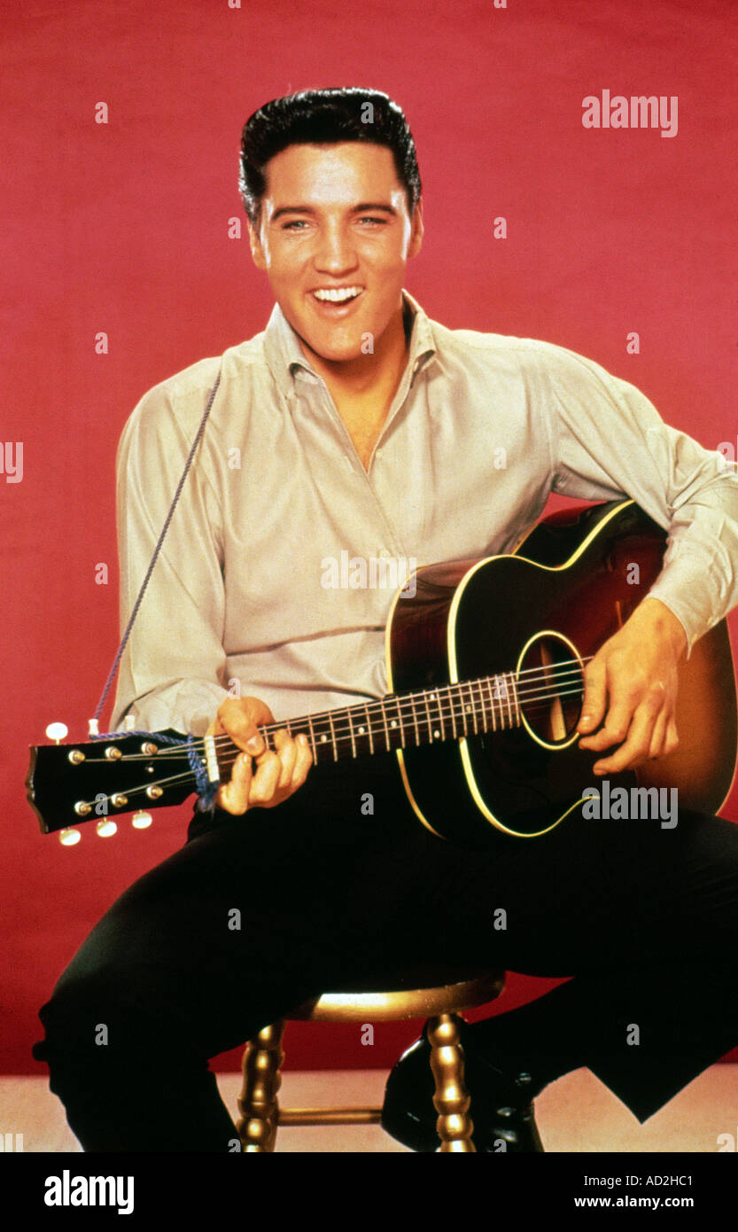 elvis-presley-us-singer-actor-AD2HC1.jpg