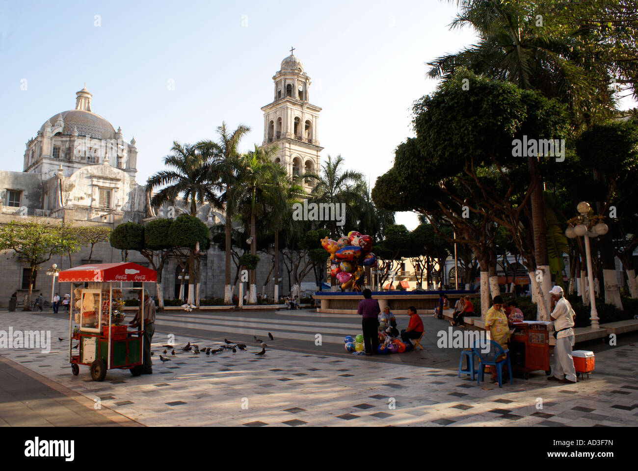 plaza-de-armas-main-square-in-the-city-o