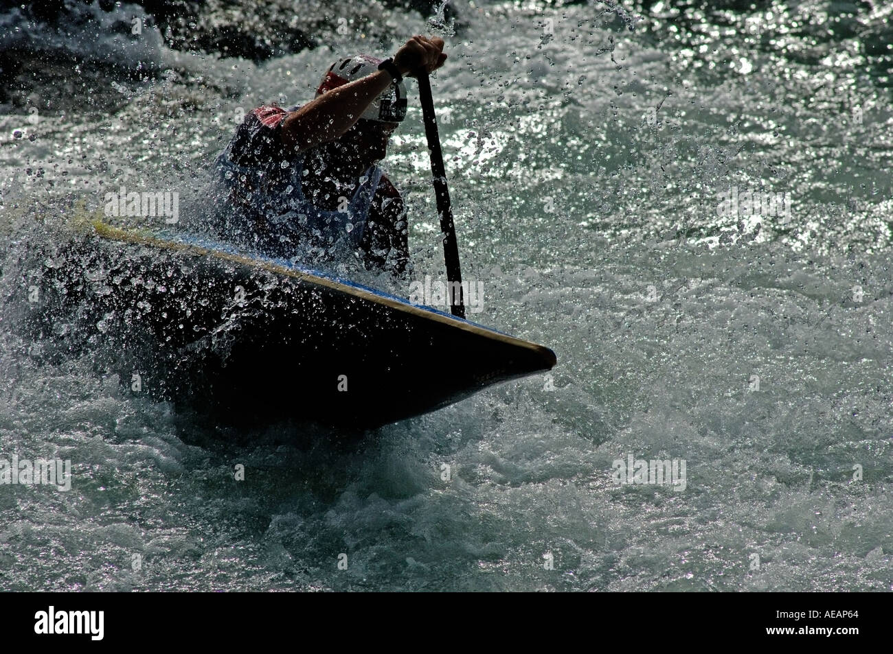 white-water-canoe-kayak-french-national-championships-bourg-st-maurice-AEAP64.jpg