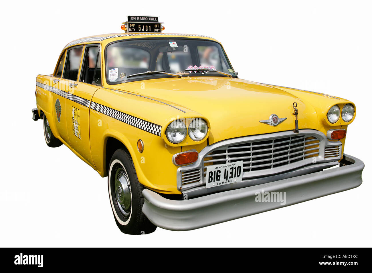 American old car classic history vehicle vintage antipodes symbol ...