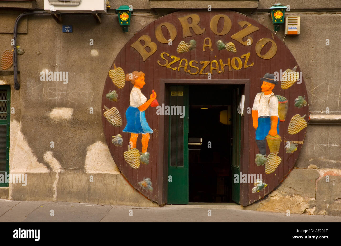 Street Food Udine
