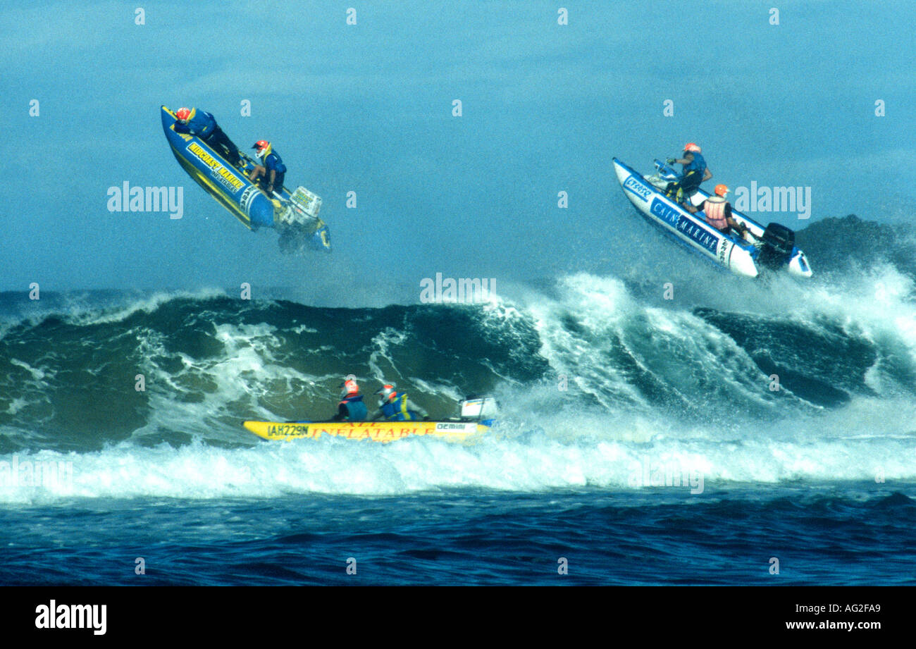 thundercat-boats-jumping-the-surf-AG2FA9.jpg