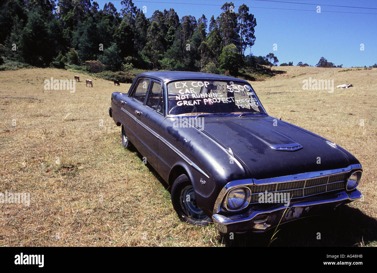Colorful Old School Cars For Sale Australia Gift - Classic Cars ...