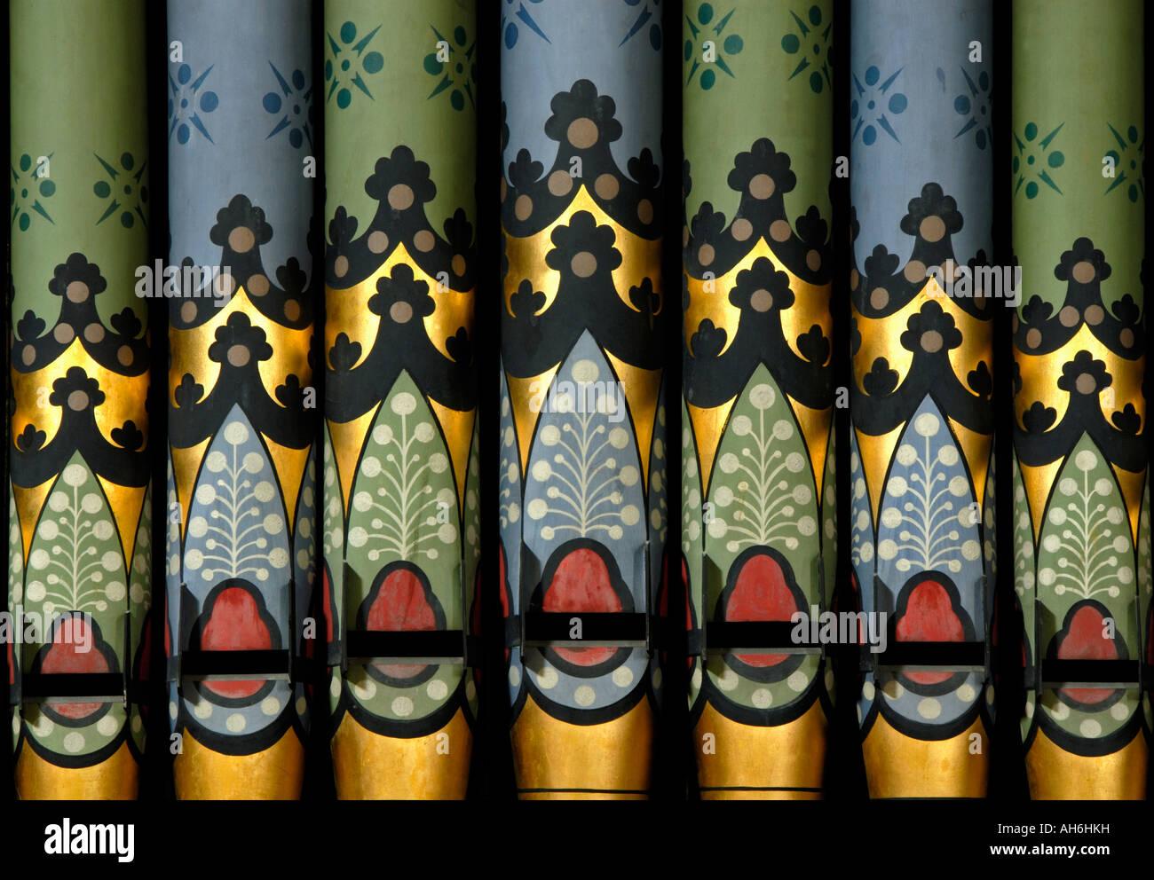 organ-pipes-detail-all-saints-church-orton-cumbria-england-u-k-europe-AH6HKH.jpg
