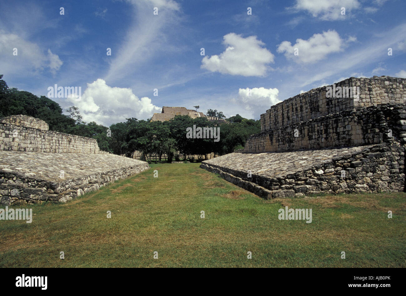 the-ball-court-with-the-acropolis-in-the