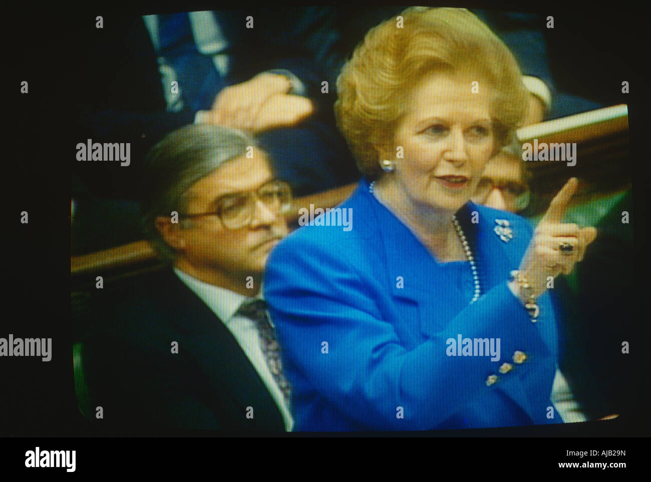 prime-minister-margaret-thatcher-seen-on
