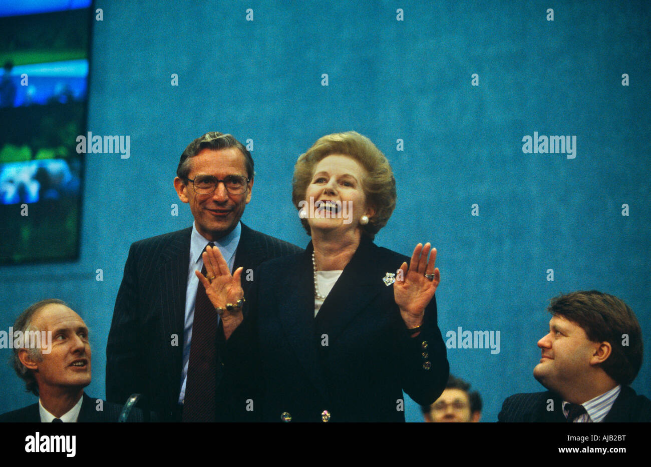 ex-prime-minister-margaret-thatcher-rece
