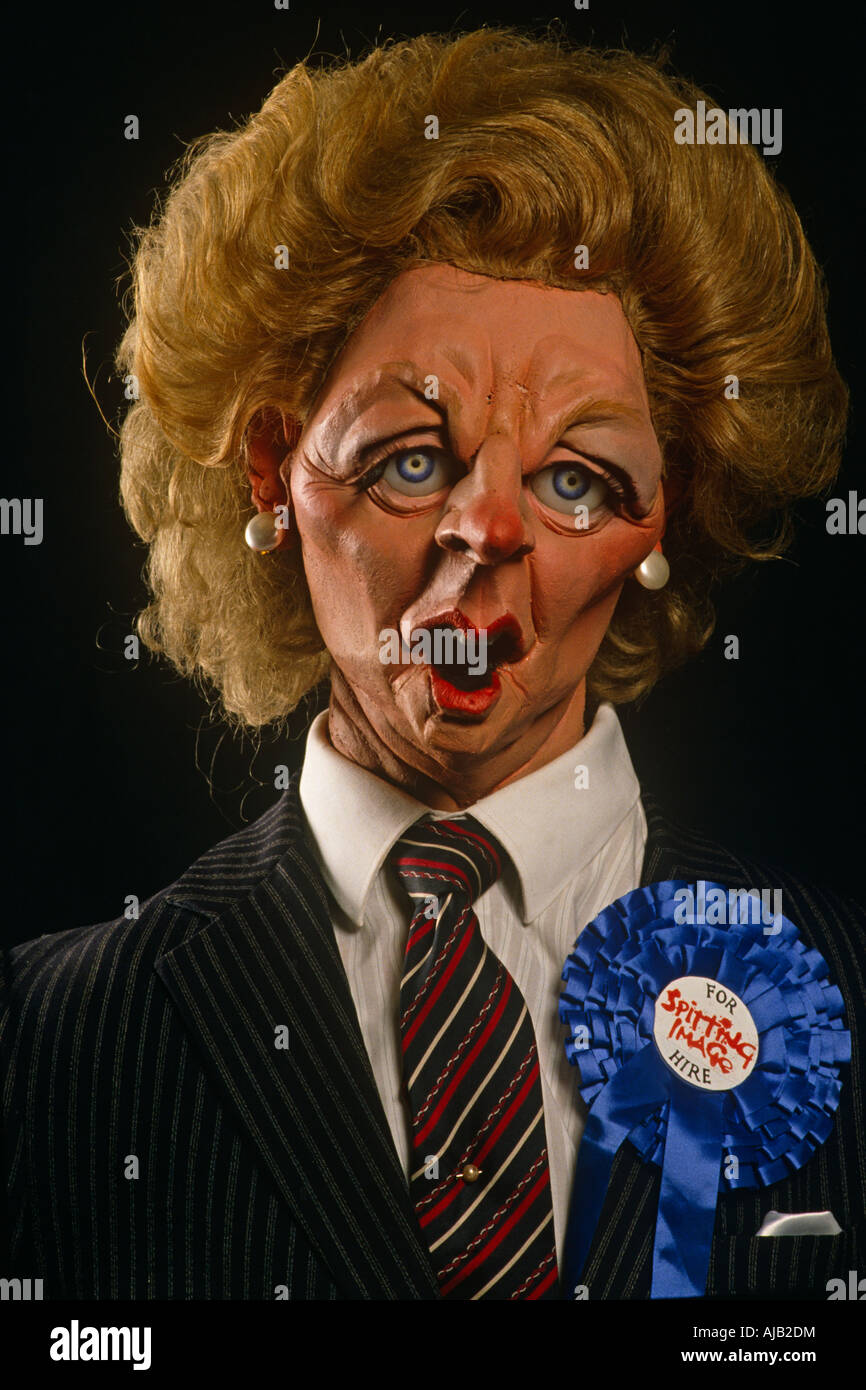 a-satirical-margaret-thatcher-spitting-i