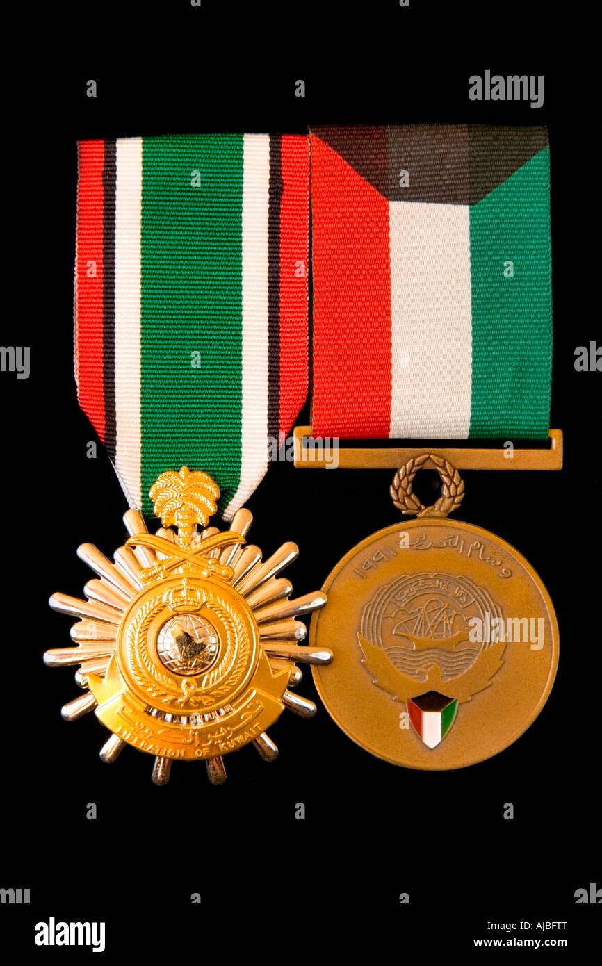 saudi-and-kuwaiti-gulf-war-medals-and-ri