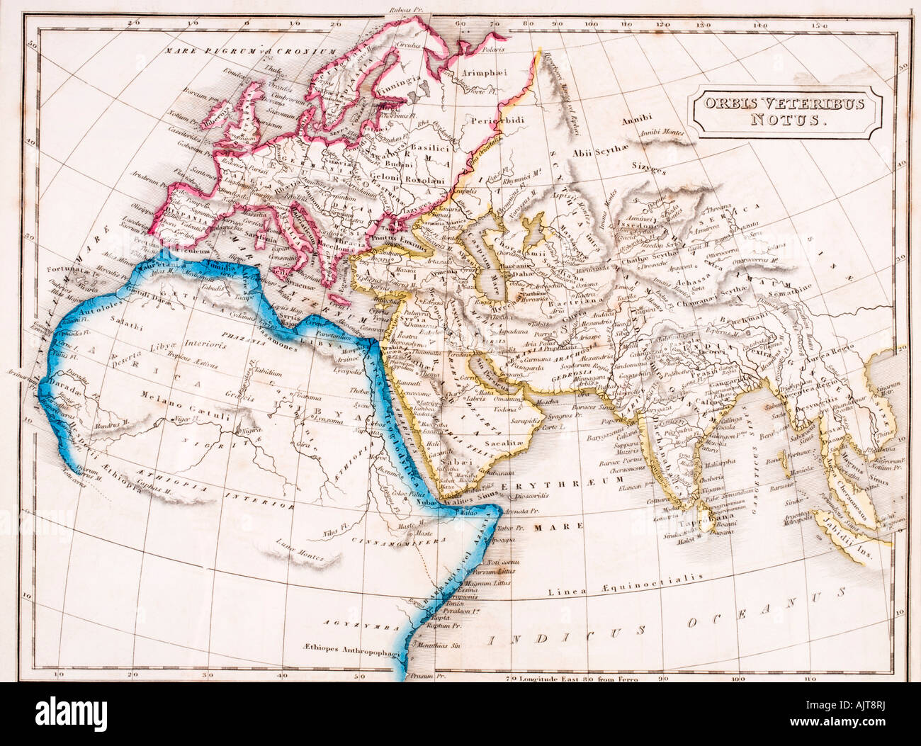 Map of Europe Northern Africa and Western Asia Orbis Veteribus Notus Map Of Western Asia on northern cyprus, blank map of asia, map of middle east, map of southwestern asia, map of eastern europe, map of united kingdom, map of indonesia, map of europe with cities, map of uzbekistan, east asia, map of northwestern asia, map of southeast asia only, southeast asia, western europe, map of east asia, map of united states, south caucasus, north asia, horn of africa, map of ukraine, map of syria, northeast asia, south asia, map of mediterranean basin, map of europe and asia, map of baghdad, map of africa, yemen arab republic, map of turkey, near east, central asia, indian subcontinent, map of near east, arab world,