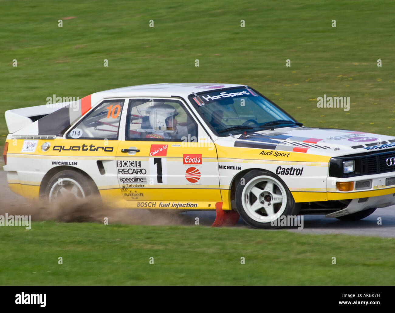 group b rally car stock photos group b rally car stock images alamy. Black Bedroom Furniture Sets. Home Design Ideas