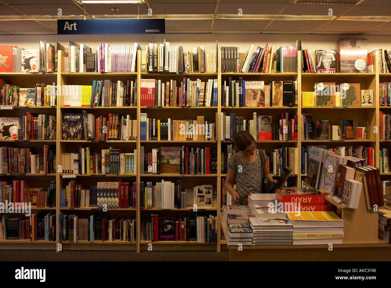 surrounded-by-books-a-young-12-year-old-