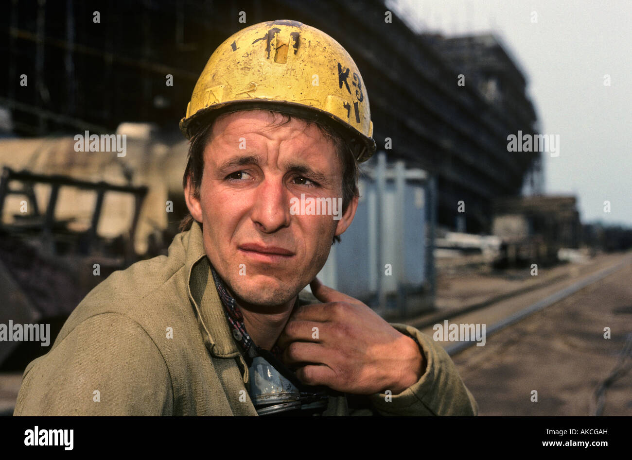 a-polish-worker-wearing-helmet-and-goggl