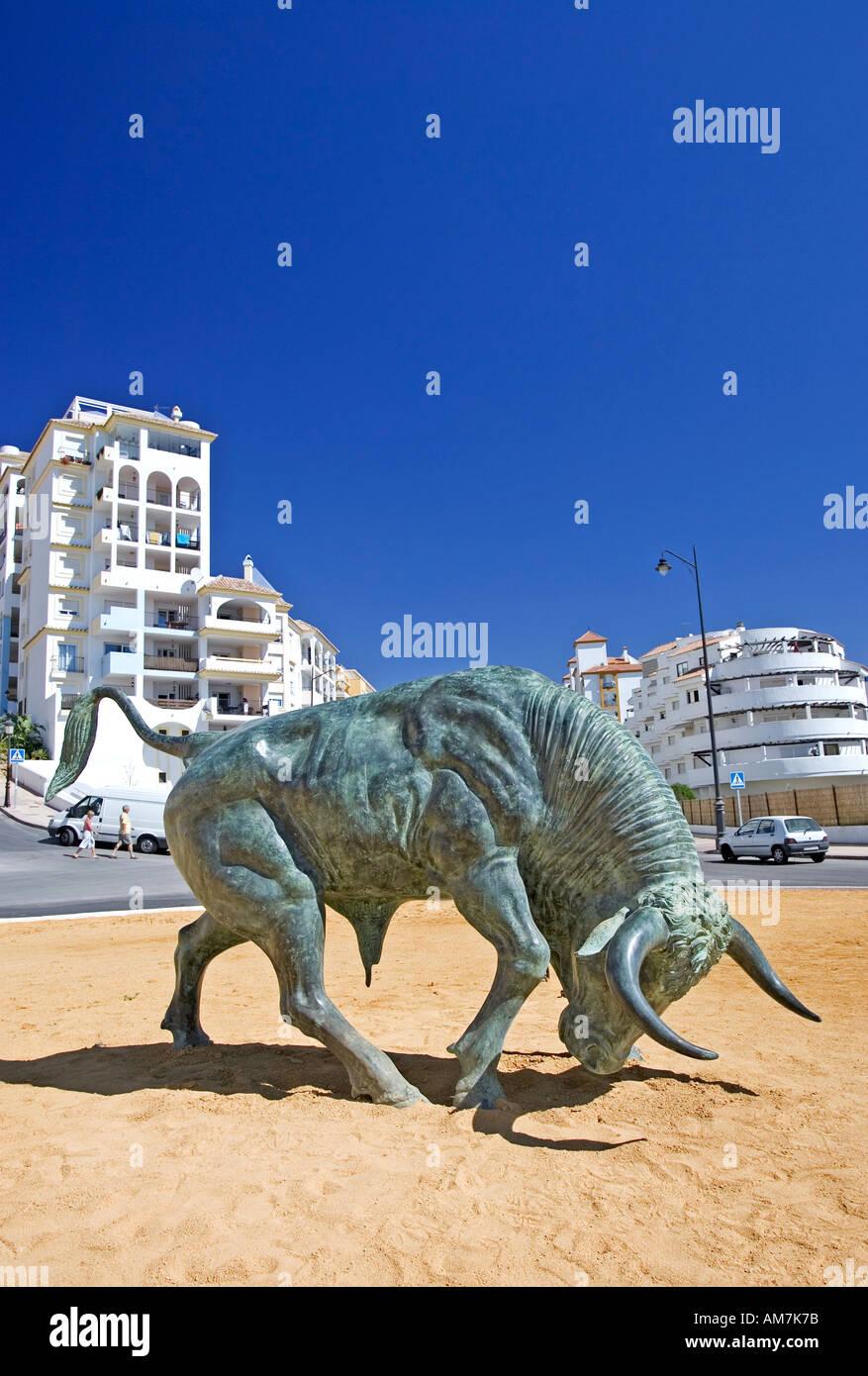 2 Cast Iron Spanish Donkey