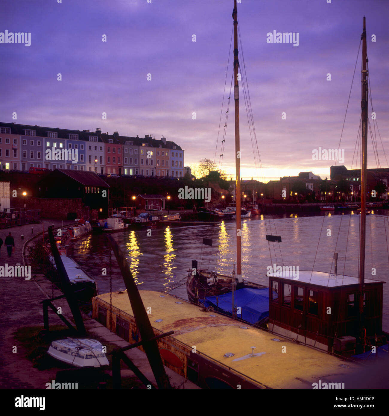 redcliffe-quay-and-the-floating-harbour-