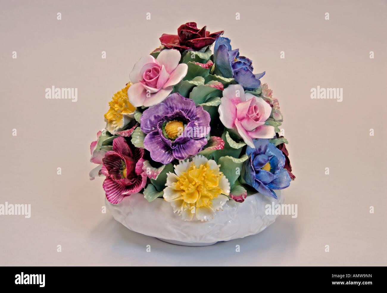 aynsley-england-hand-painted-fine-bone-china-flower-bowl-AMW9NN.jpg