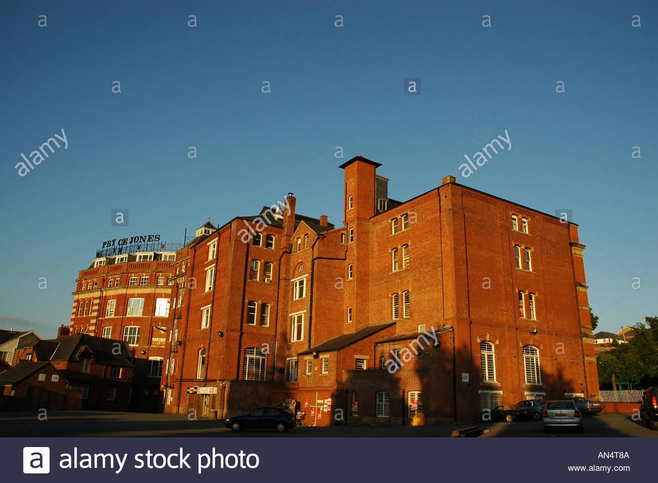 pryce-jones-royal-welsh-warehouse-newtown-mid-wales-AN4T8A.jpg