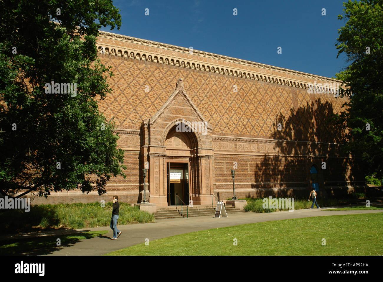 AJD Eugene OR Oregon University Of Oregon Jordan Schnitzer - Jordan schnitzer museum
