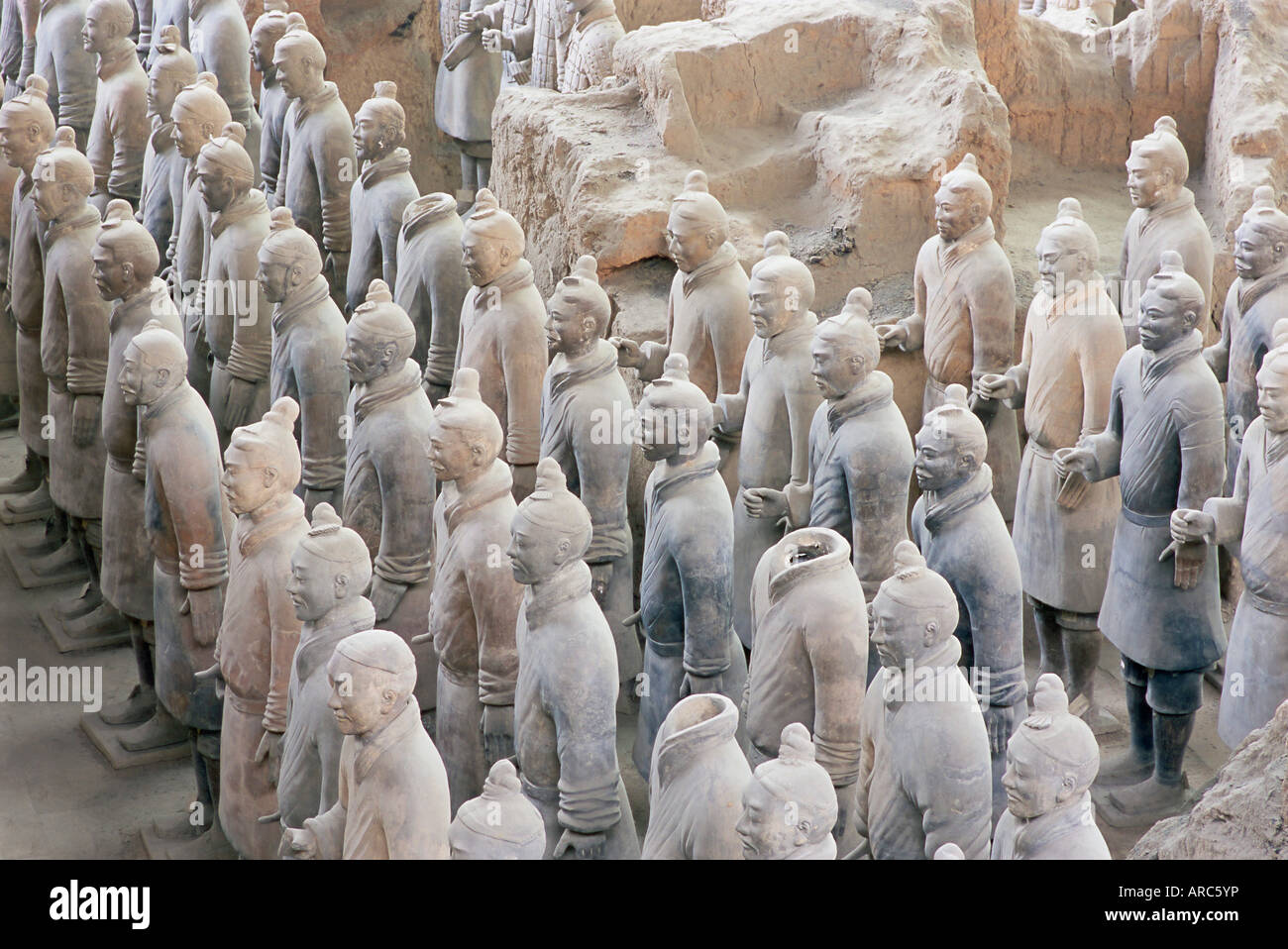 shih huang ti the first emperor and the great wall of china 19062018 qin shi huang di ended  all the parts of the great wall of china as one to further  qin shih-huang-ti, or the first exalted emperor of.