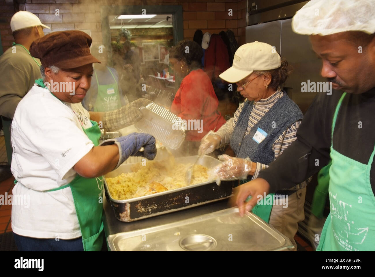 usa-washington-dc-community-volunteers-a