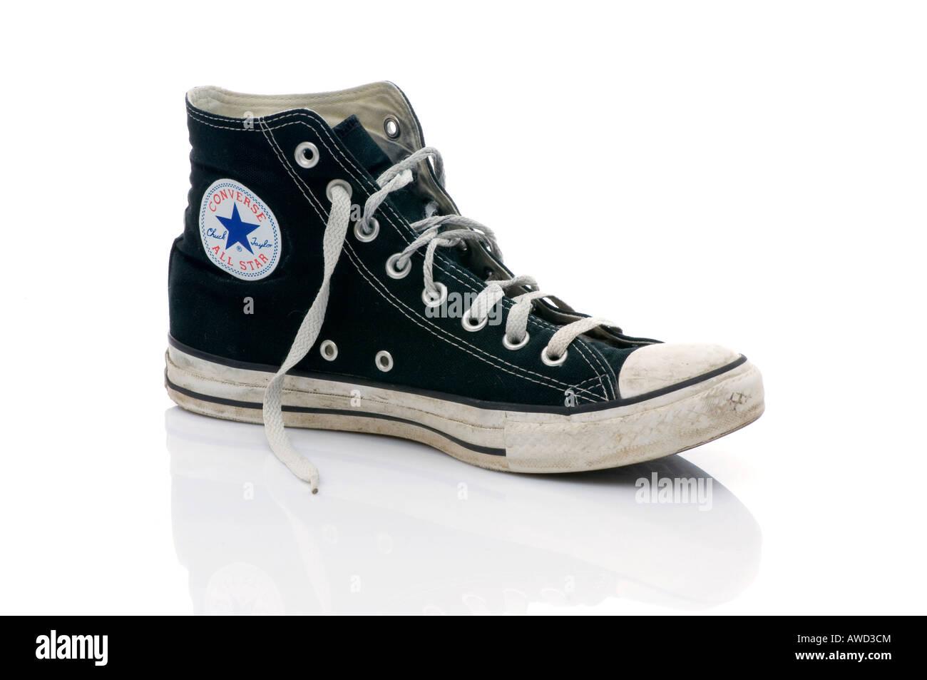 converse all star chuck taylor design